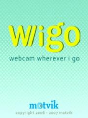 wigo.jpg