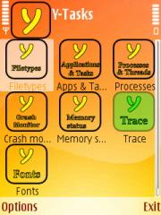 y-tasks.jpg