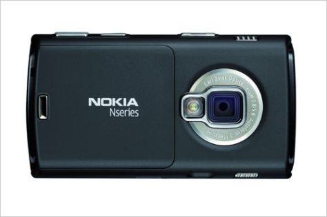 N958GB