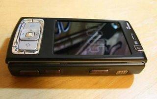 N95 ClassicBlack.jpg