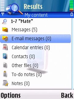 Inbox!