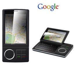 The Pic Doesn't Represent The Actual Phone/OS