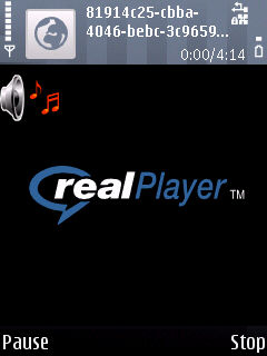 Real Player Streaming