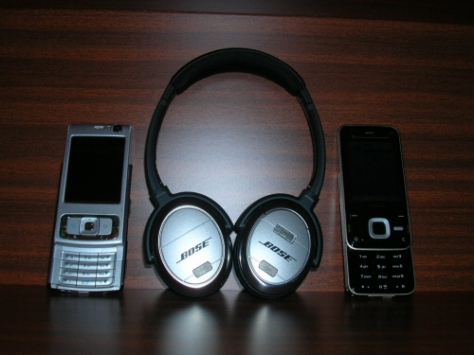N81 MusicReview