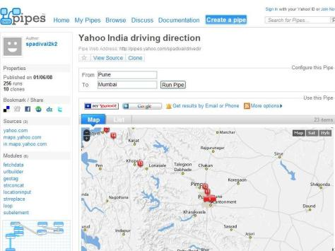 yahoo-india-driving-direction.jpg