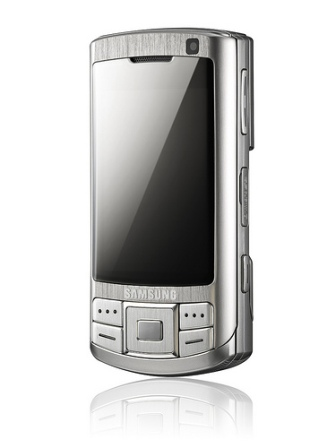 SamsungG810