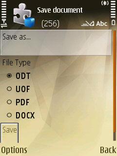 All-FormatWriter