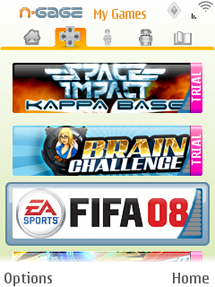 Get FIFA For Free!