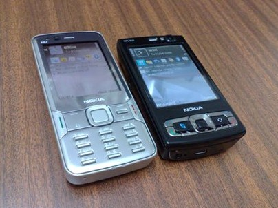 Reflections N82 –N95 8GB Comparison & Final Verdict