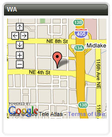 GeoTagging On Share On Ovi Is Finally A Go!