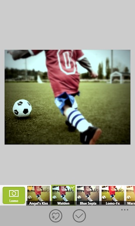 Fotor Is A Must Have Photo Editor For Windows Phone
