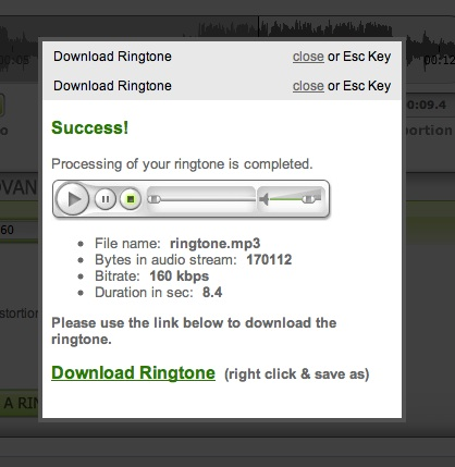How To Easily Create Ringtones For Windows Phone