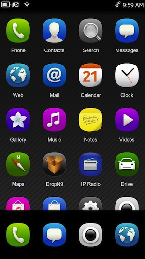 Must Have Apps For The Nokia N9