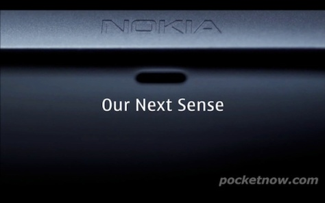 Nokia Conversations Makes The N9 Tease Official