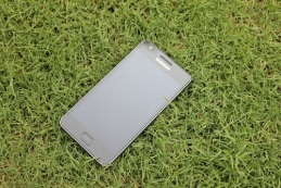 The In-Depth Samsung Galaxy S2 Review
