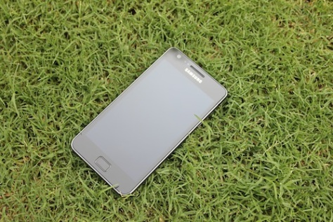 Must Know Tips & Tricks For The Samsung Galaxy S2